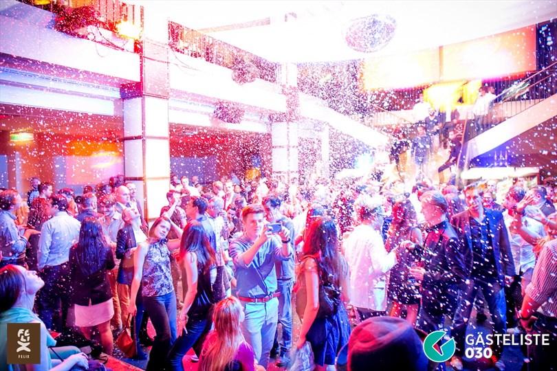 https://www.gaesteliste030.de/Partyfoto #30 Felix Club Berlin vom 04.09.2014