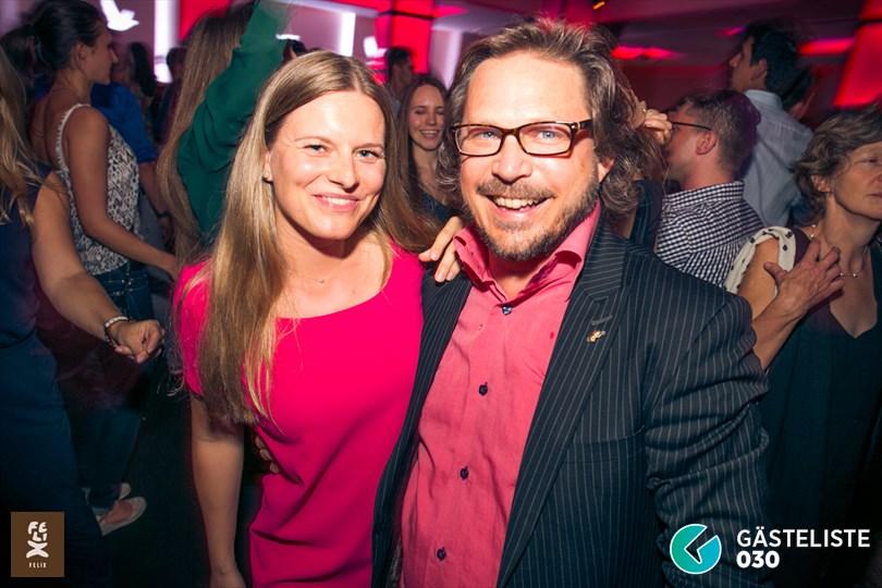 https://www.gaesteliste030.de/Partyfoto #1 Felix Club Berlin vom 04.09.2014