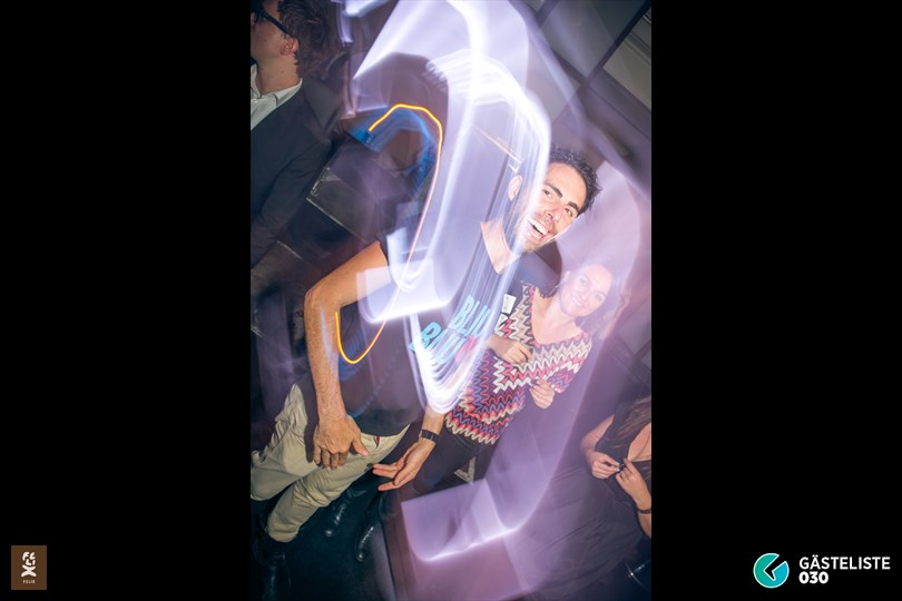 https://www.gaesteliste030.de/Partyfoto #62 Felix Club Berlin vom 04.09.2014