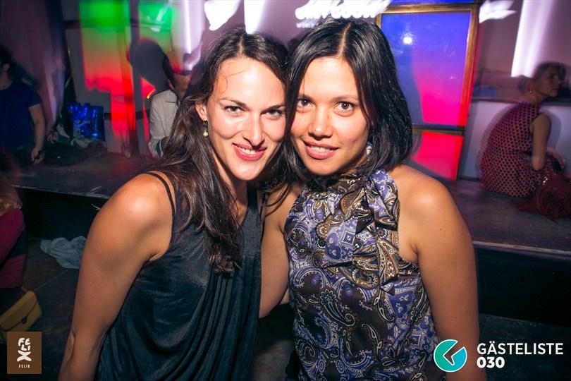https://www.gaesteliste030.de/Partyfoto #69 Felix Club Berlin vom 04.09.2014