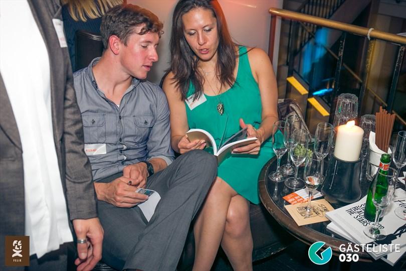 https://www.gaesteliste030.de/Partyfoto #39 Felix Club Berlin vom 04.09.2014
