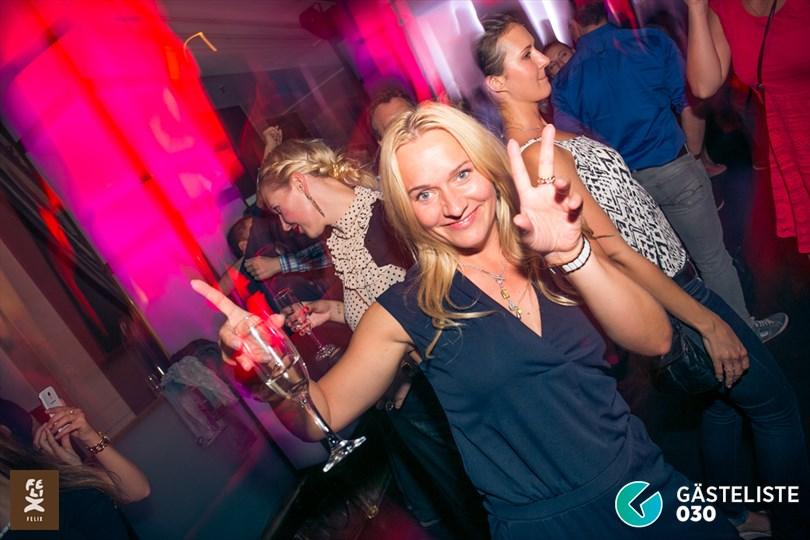 https://www.gaesteliste030.de/Partyfoto #6 Felix Club Berlin vom 04.09.2014