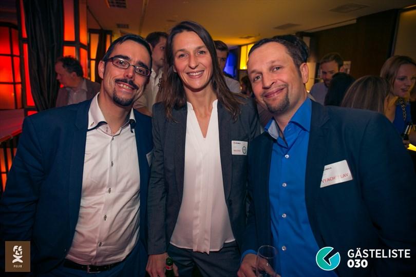 https://www.gaesteliste030.de/Partyfoto #87 Felix Club Berlin vom 04.09.2014