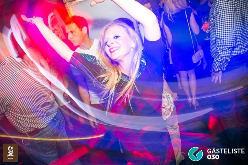 https://www.gaesteliste030.de/Partyfoto #32 Felix Club Berlin vom 04.09.2014