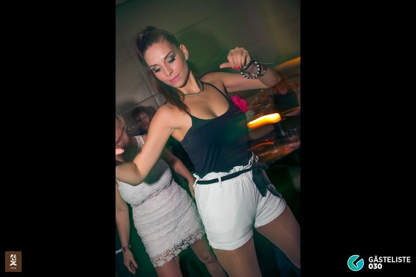 https://www.gaesteliste030.de/Partyfoto #34 Felix Club Berlin vom 04.09.2014