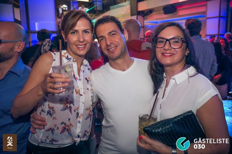https://www.gaesteliste030.de/Partyfoto #76 Felix Club Berlin vom 04.09.2014