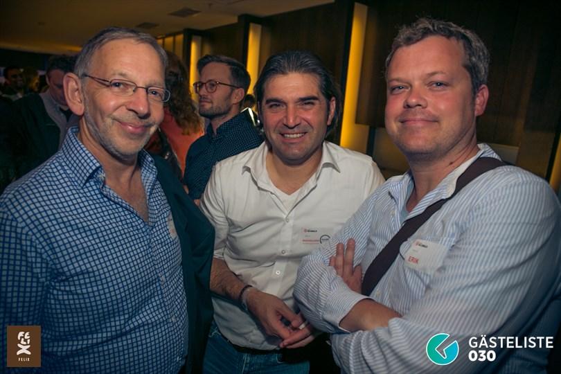 https://www.gaesteliste030.de/Partyfoto #25 Felix Club Berlin vom 04.09.2014