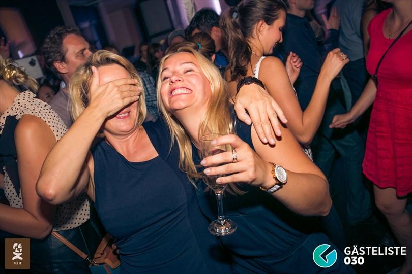 https://www.gaesteliste030.de/Partyfoto #40 Felix Club Berlin vom 04.09.2014