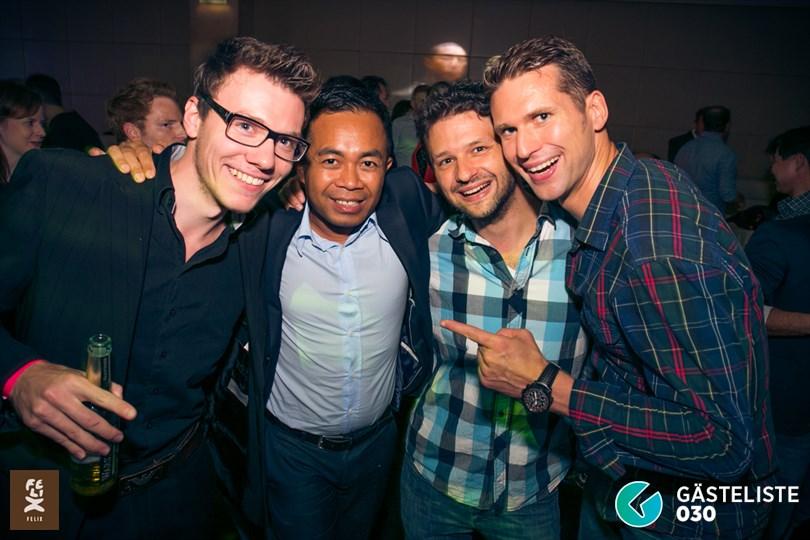 https://www.gaesteliste030.de/Partyfoto #60 Felix Club Berlin vom 04.09.2014
