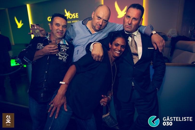 https://www.gaesteliste030.de/Partyfoto #110 Felix Club Berlin vom 13.09.2014