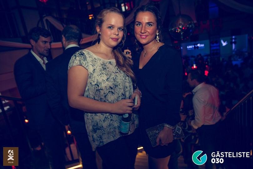 https://www.gaesteliste030.de/Partyfoto #43 Felix Club Berlin vom 13.09.2014