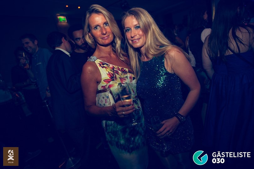 https://www.gaesteliste030.de/Partyfoto #23 Felix Club Berlin vom 13.09.2014