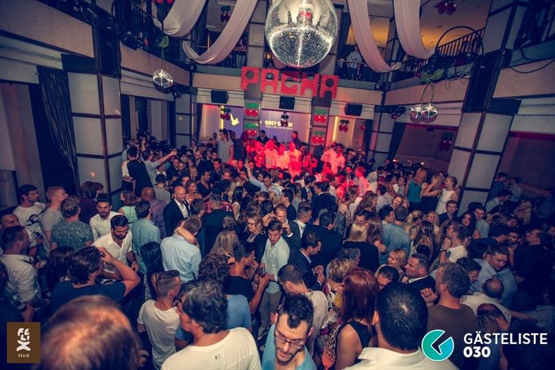 https://www.gaesteliste030.de/Partyfoto #112 Felix Club Berlin vom 13.09.2014