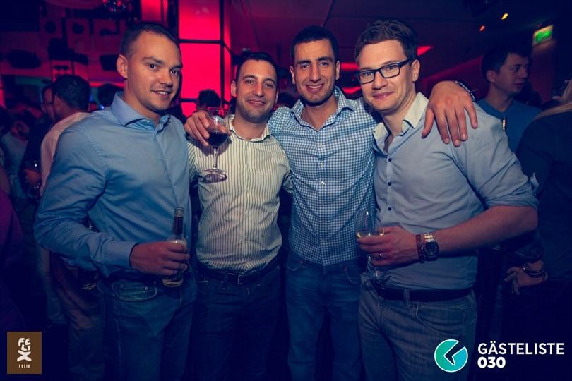 https://www.gaesteliste030.de/Partyfoto #9 Felix Club Berlin vom 13.09.2014