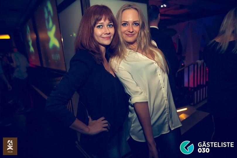 https://www.gaesteliste030.de/Partyfoto #39 Felix Club Berlin vom 13.09.2014