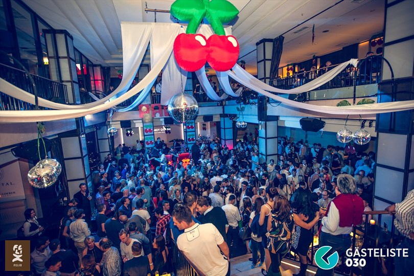 https://www.gaesteliste030.de/Partyfoto #38 Felix Club Berlin vom 13.09.2014