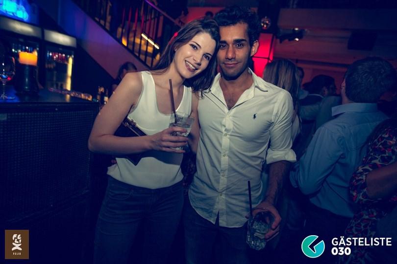 https://www.gaesteliste030.de/Partyfoto #12 Felix Club Berlin vom 13.09.2014