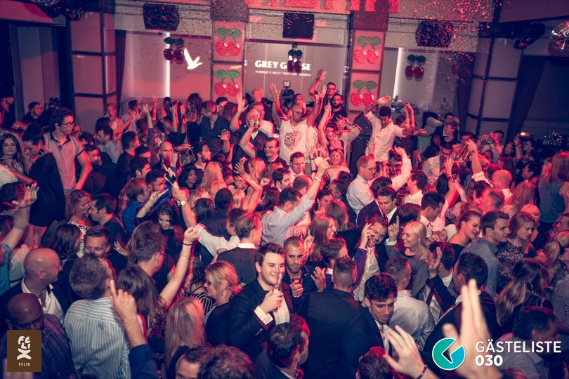 https://www.gaesteliste030.de/Partyfoto #114 Felix Club Berlin vom 13.09.2014