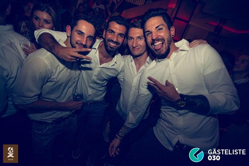 https://www.gaesteliste030.de/Partyfoto #132 Felix Club Berlin vom 13.09.2014