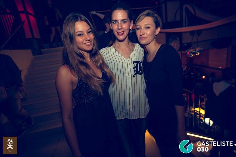 https://www.gaesteliste030.de/Partyfoto #41 Felix Club Berlin vom 13.09.2014