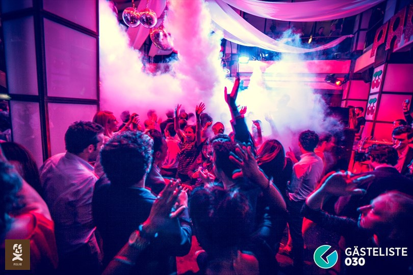 https://www.gaesteliste030.de/Partyfoto #103 Felix Club Berlin vom 13.09.2014