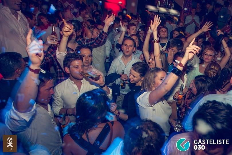 https://www.gaesteliste030.de/Partyfoto #91 Felix Club Berlin vom 13.09.2014