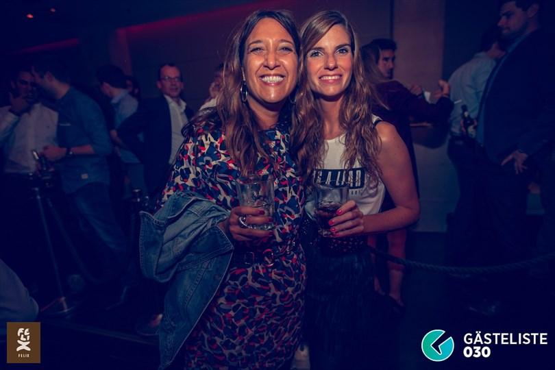 https://www.gaesteliste030.de/Partyfoto #30 Felix Club Berlin vom 13.09.2014