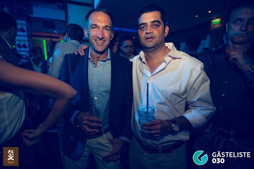 https://www.gaesteliste030.de/Partyfoto #14 Felix Club Berlin vom 13.09.2014