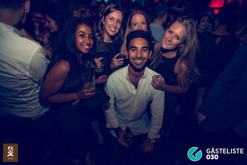https://www.gaesteliste030.de/Partyfoto #44 Felix Club Berlin vom 13.09.2014