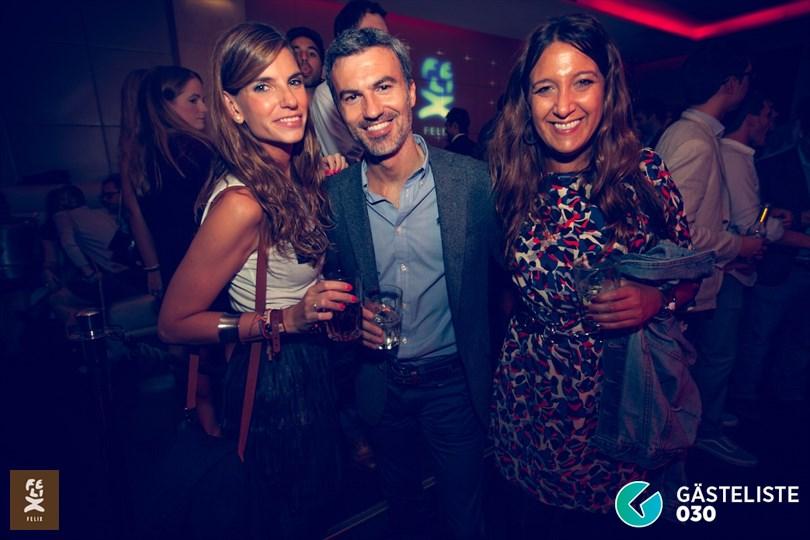 https://www.gaesteliste030.de/Partyfoto #28 Felix Club Berlin vom 13.09.2014