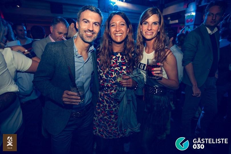 https://www.gaesteliste030.de/Partyfoto #13 Felix Club Berlin vom 13.09.2014