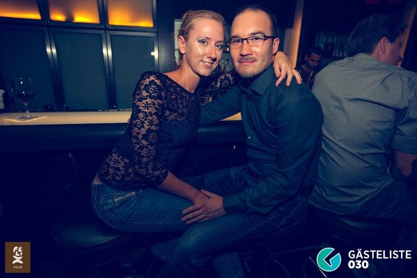 https://www.gaesteliste030.de/Partyfoto #33 Felix Club Berlin vom 13.09.2014