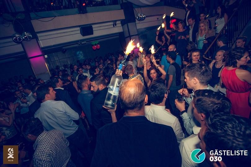 https://www.gaesteliste030.de/Partyfoto #6 Felix Club Berlin vom 13.09.2014