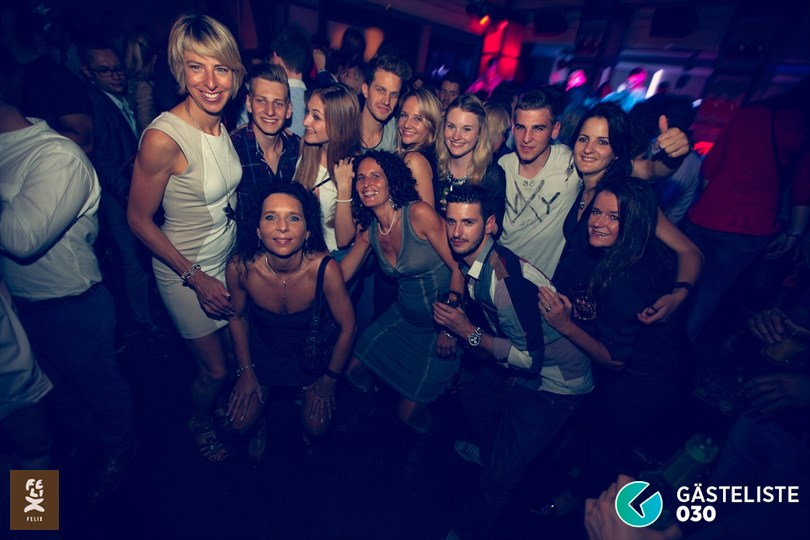 https://www.gaesteliste030.de/Partyfoto #106 Felix Club Berlin vom 13.09.2014