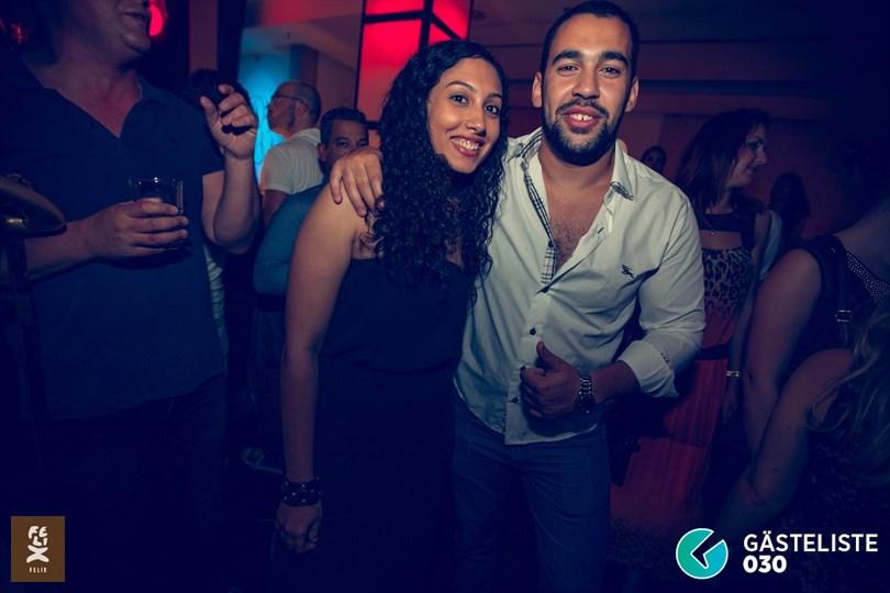 https://www.gaesteliste030.de/Partyfoto #107 Felix Club Berlin vom 13.09.2014
