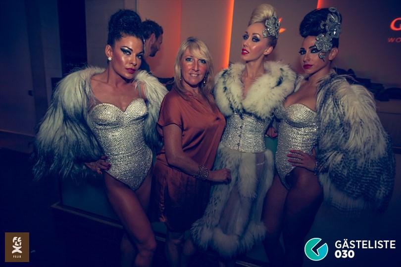 https://www.gaesteliste030.de/Partyfoto #78 Felix Club Berlin vom 13.09.2014