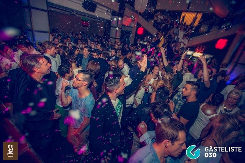 https://www.gaesteliste030.de/Partyfoto #81 Felix Club Berlin vom 13.09.2014