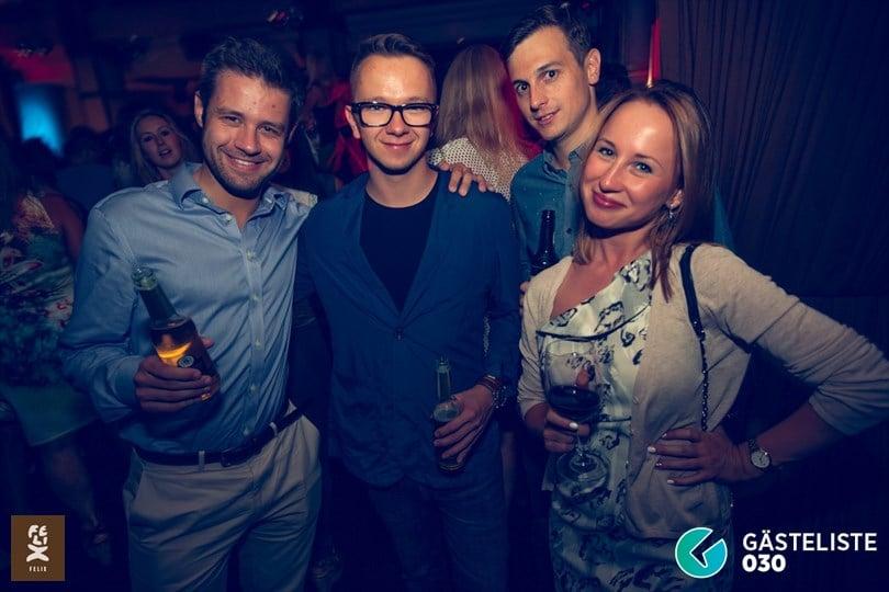 https://www.gaesteliste030.de/Partyfoto #20 Felix Club Berlin vom 13.09.2014