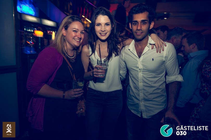 https://www.gaesteliste030.de/Partyfoto #11 Felix Club Berlin vom 13.09.2014