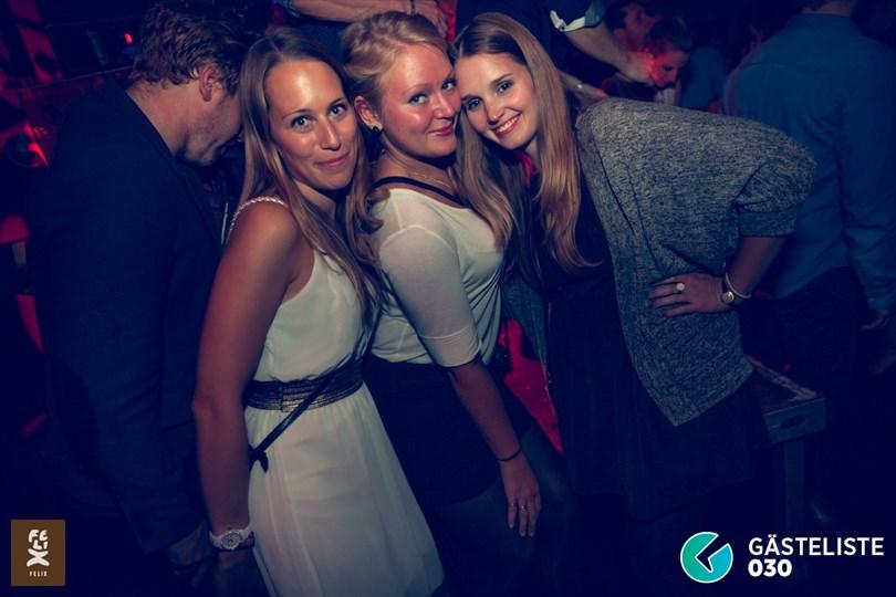 https://www.gaesteliste030.de/Partyfoto #54 Felix Club Berlin vom 13.09.2014