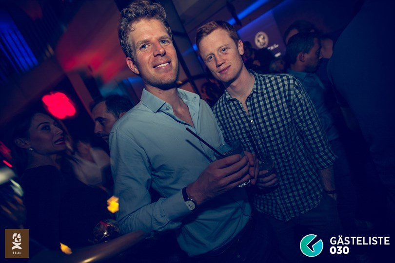 https://www.gaesteliste030.de/Partyfoto #45 Felix Club Berlin vom 13.09.2014
