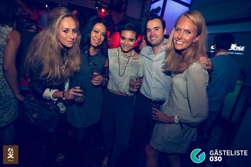 https://www.gaesteliste030.de/Partyfoto #22 Felix Club Berlin vom 13.09.2014