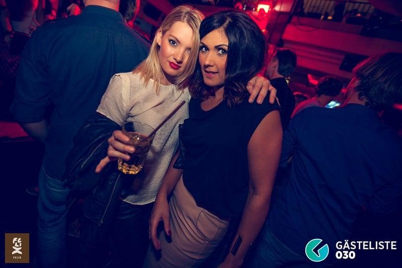 https://www.gaesteliste030.de/Partyfoto #49 Felix Club Berlin vom 13.09.2014