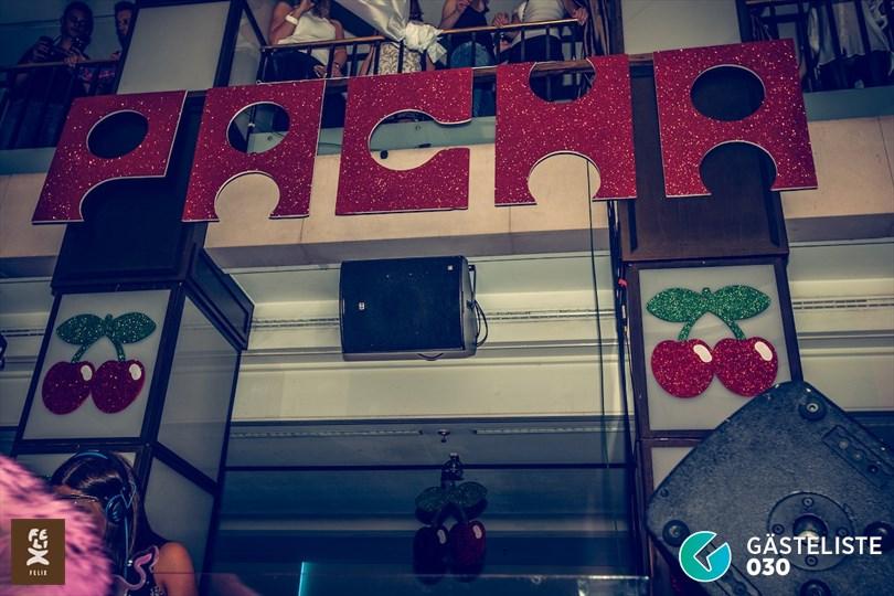https://www.gaesteliste030.de/Partyfoto #67 Felix Club Berlin vom 13.09.2014