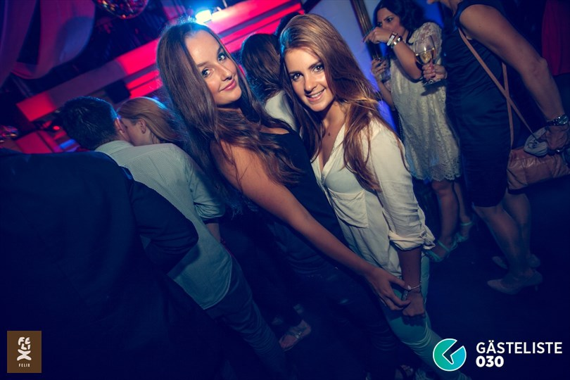 https://www.gaesteliste030.de/Partyfoto #96 Felix Club Berlin vom 13.09.2014