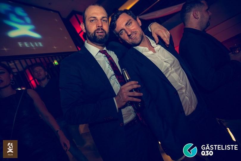 https://www.gaesteliste030.de/Partyfoto #42 Felix Club Berlin vom 13.09.2014