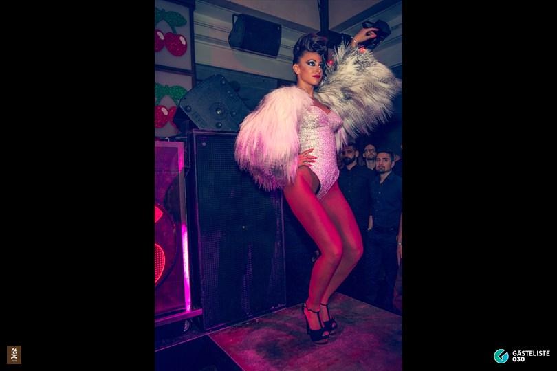 https://www.gaesteliste030.de/Partyfoto #61 Felix Club Berlin vom 13.09.2014