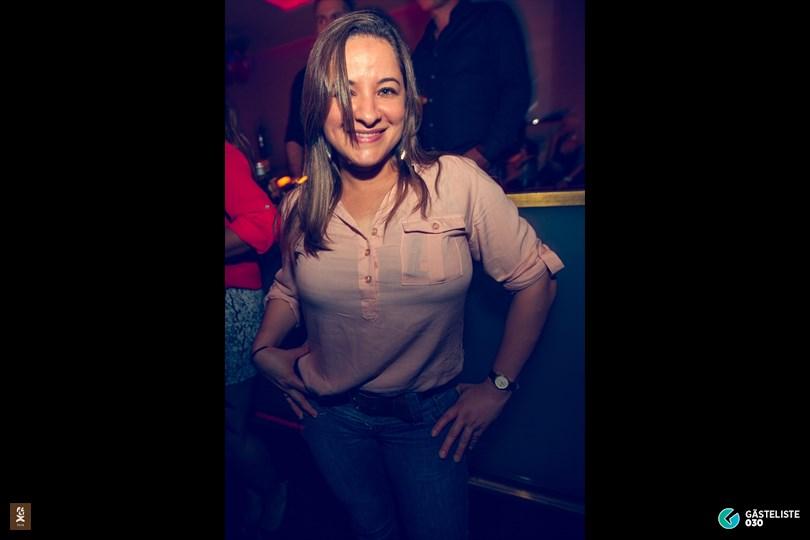 https://www.gaesteliste030.de/Partyfoto #48 Felix Club Berlin vom 13.09.2014