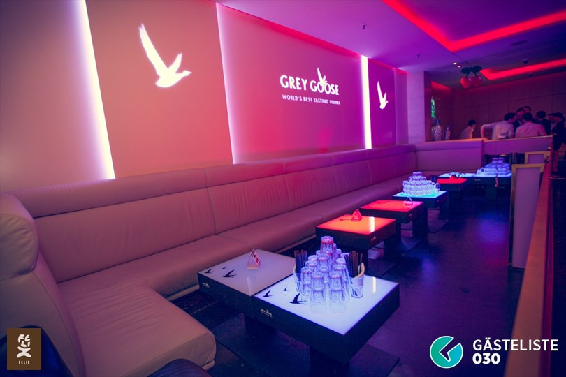 https://www.gaesteliste030.de/Partyfoto #1 Felix Club Berlin vom 13.09.2014