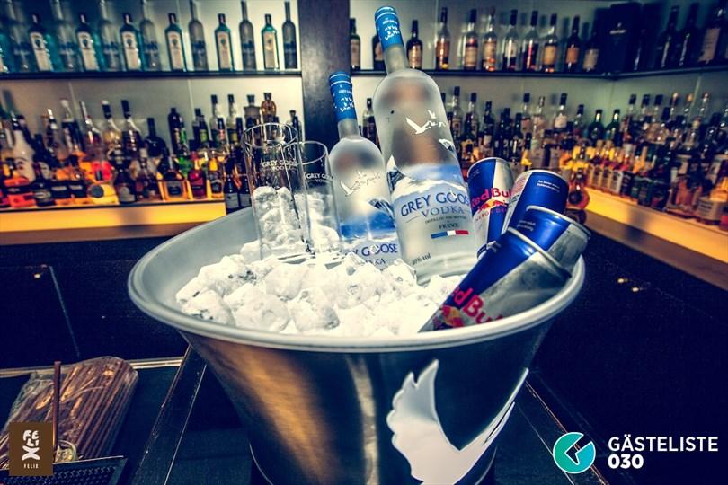 https://www.gaesteliste030.de/Partyfoto #52 Felix Club Berlin vom 13.09.2014